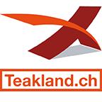(c) Teakland.ch