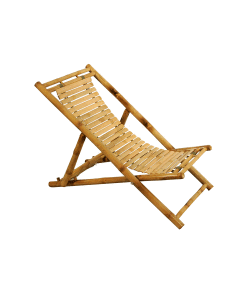 99-beach-chair