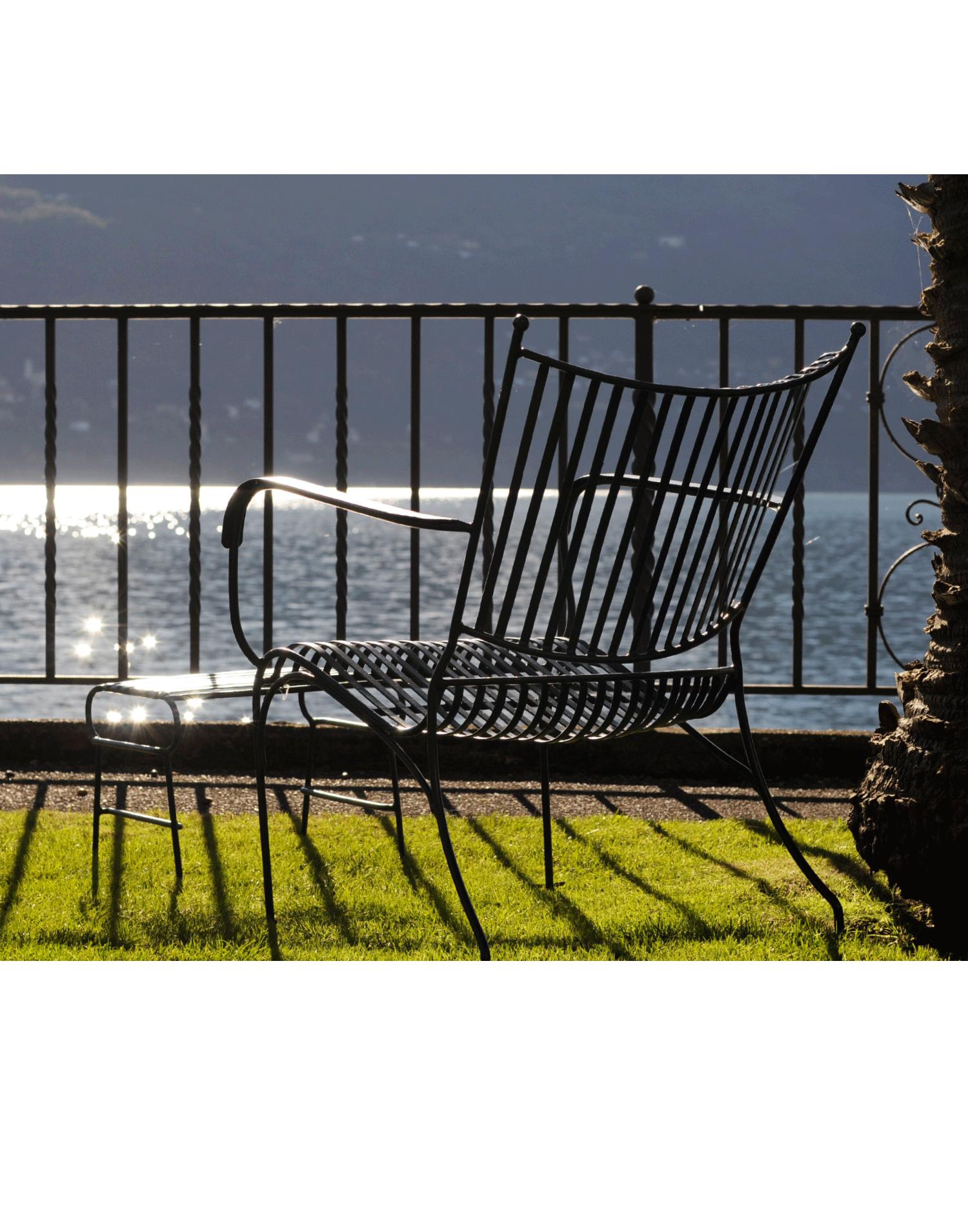 Element Wählen Sie eine Option Relax Sessel Fussteil[R