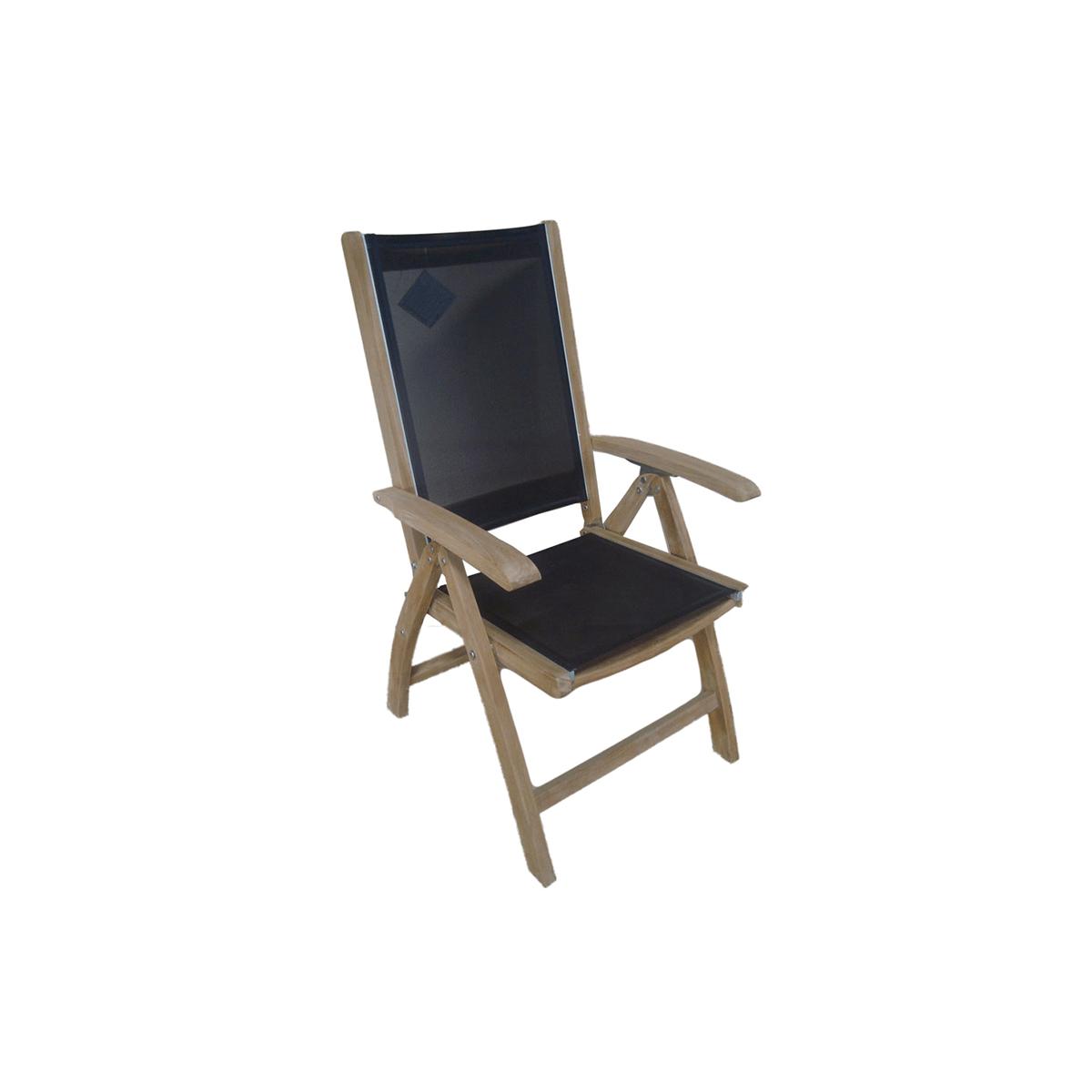 teak hochlehner sessel british teak. Black Bedroom Furniture Sets. Home Design Ideas