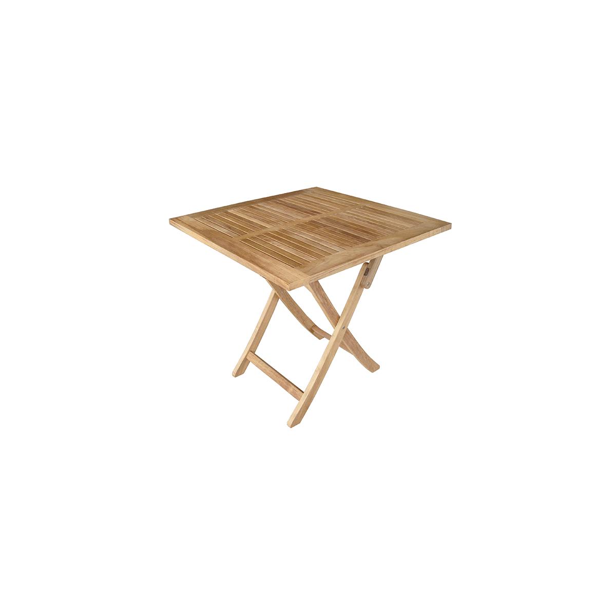 Gartenm bel coop schweiz kollektion ideen garten design for Sessel quadratisch