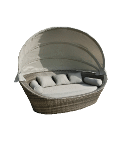 daybed-2015
