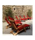deck-chair-3