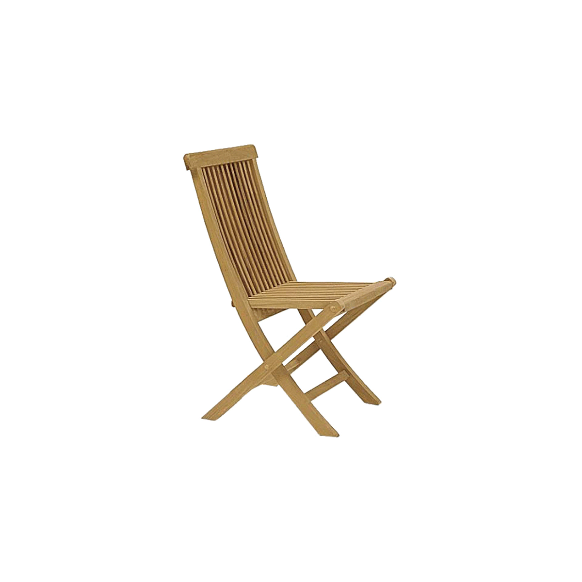 Gartenmobel Alu Ikea : Gartenmöbel Teak Set Cornwall  günstiges TeakSet