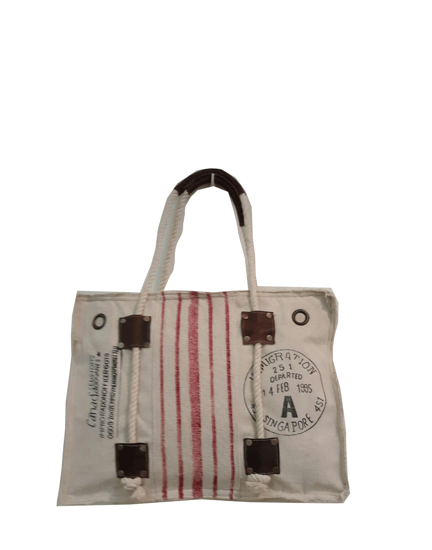 Balkonmobel Rattan Sofa : Taschen Coole Handtasche Bag & Tasche für Shopping und Freizeit