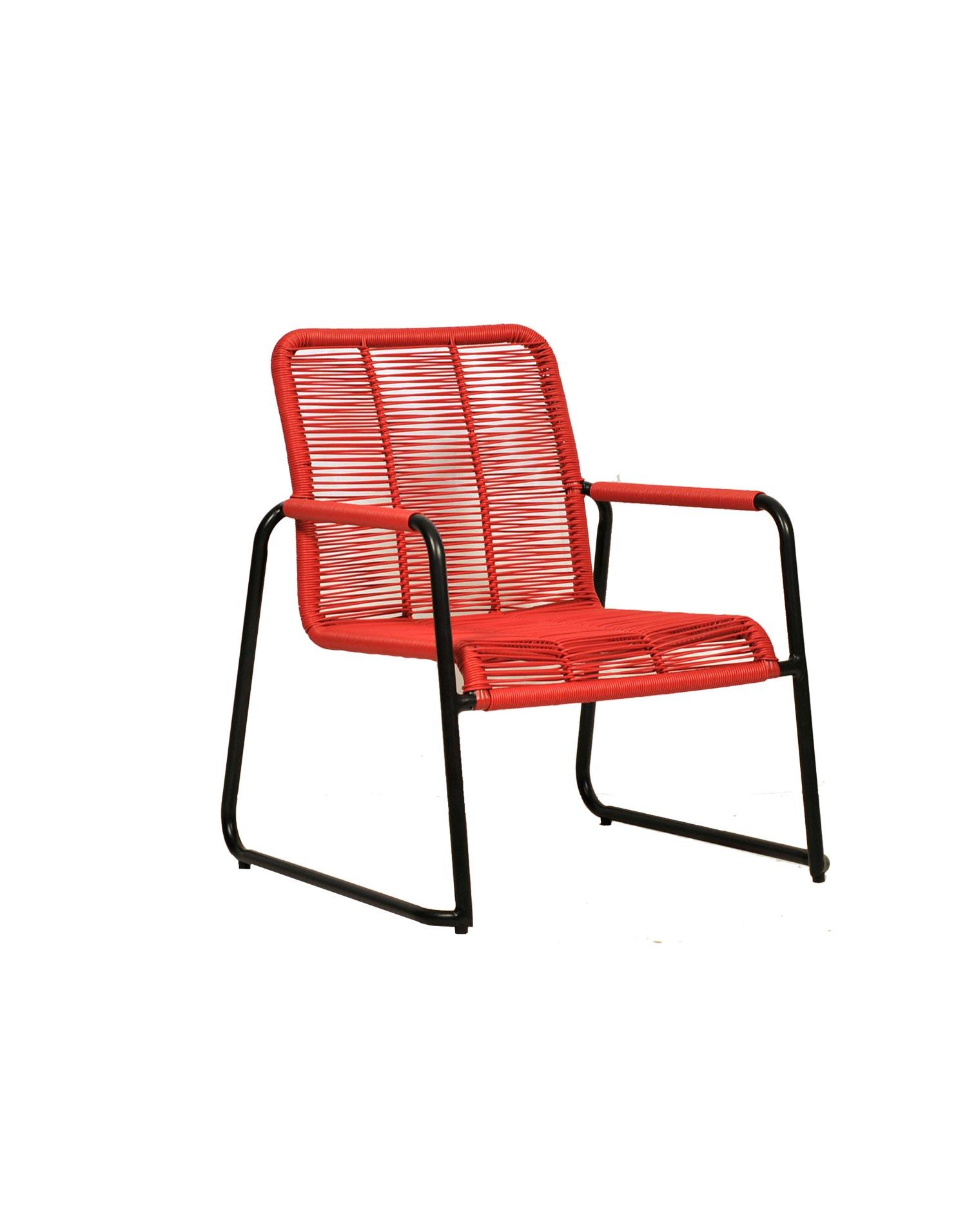spaghetti gartenlounge avezzano. Black Bedroom Furniture Sets. Home Design Ideas