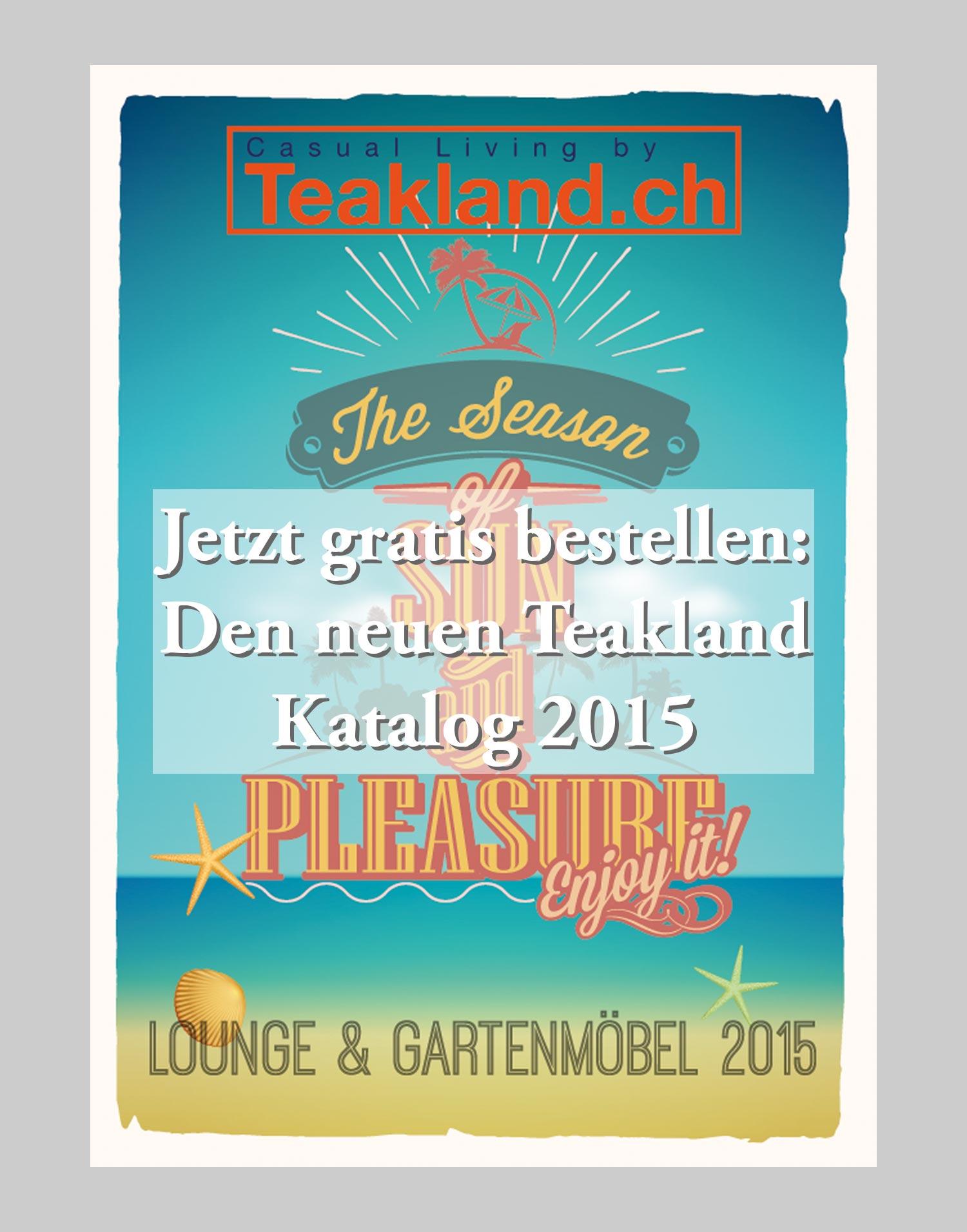 Hofer Prospekt Gartenmobel : Lounge Gartenmöbel Schweiz Gartenmöbel Katalog 2015
