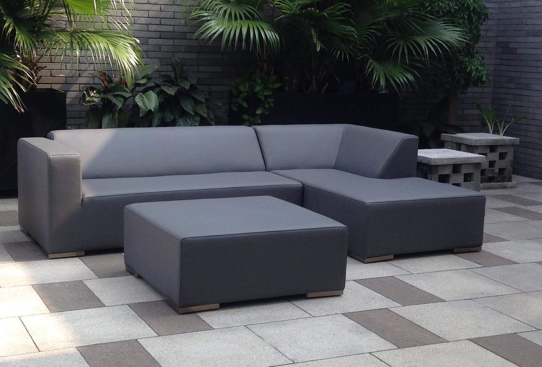 2016 web oasis gartenlounge. Black Bedroom Furniture Sets. Home Design Ideas