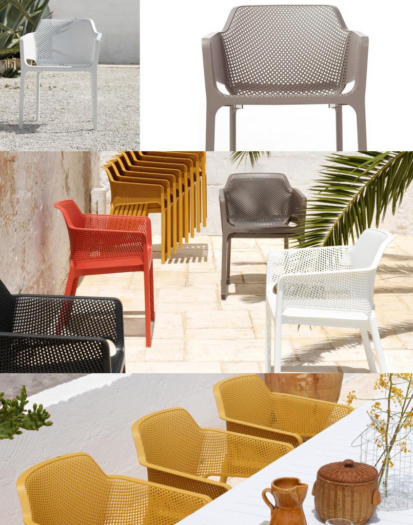 gartenmoebel. Black Bedroom Furniture Sets. Home Design Ideas