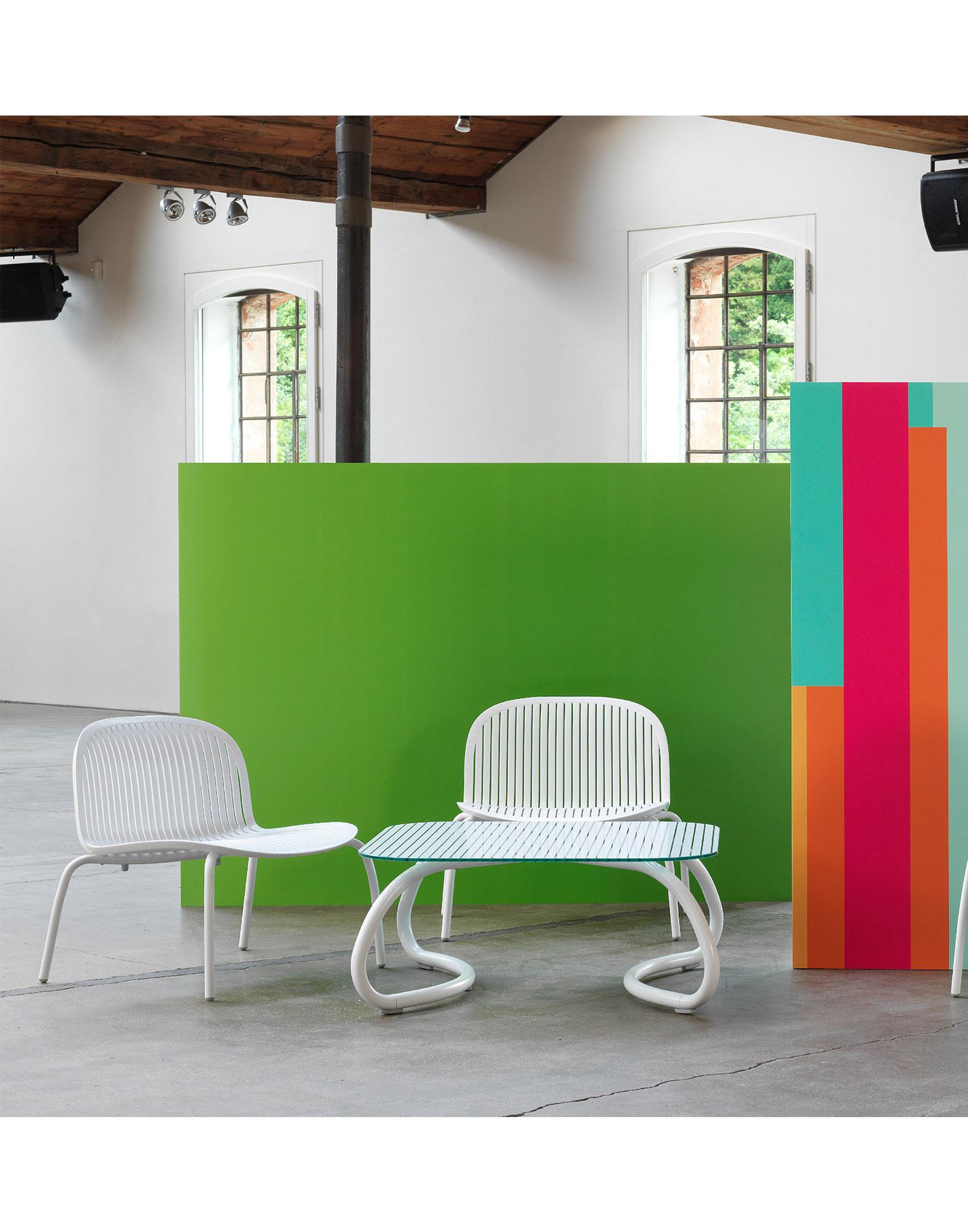 lounge sessel fabbricia. Black Bedroom Furniture Sets. Home Design Ideas