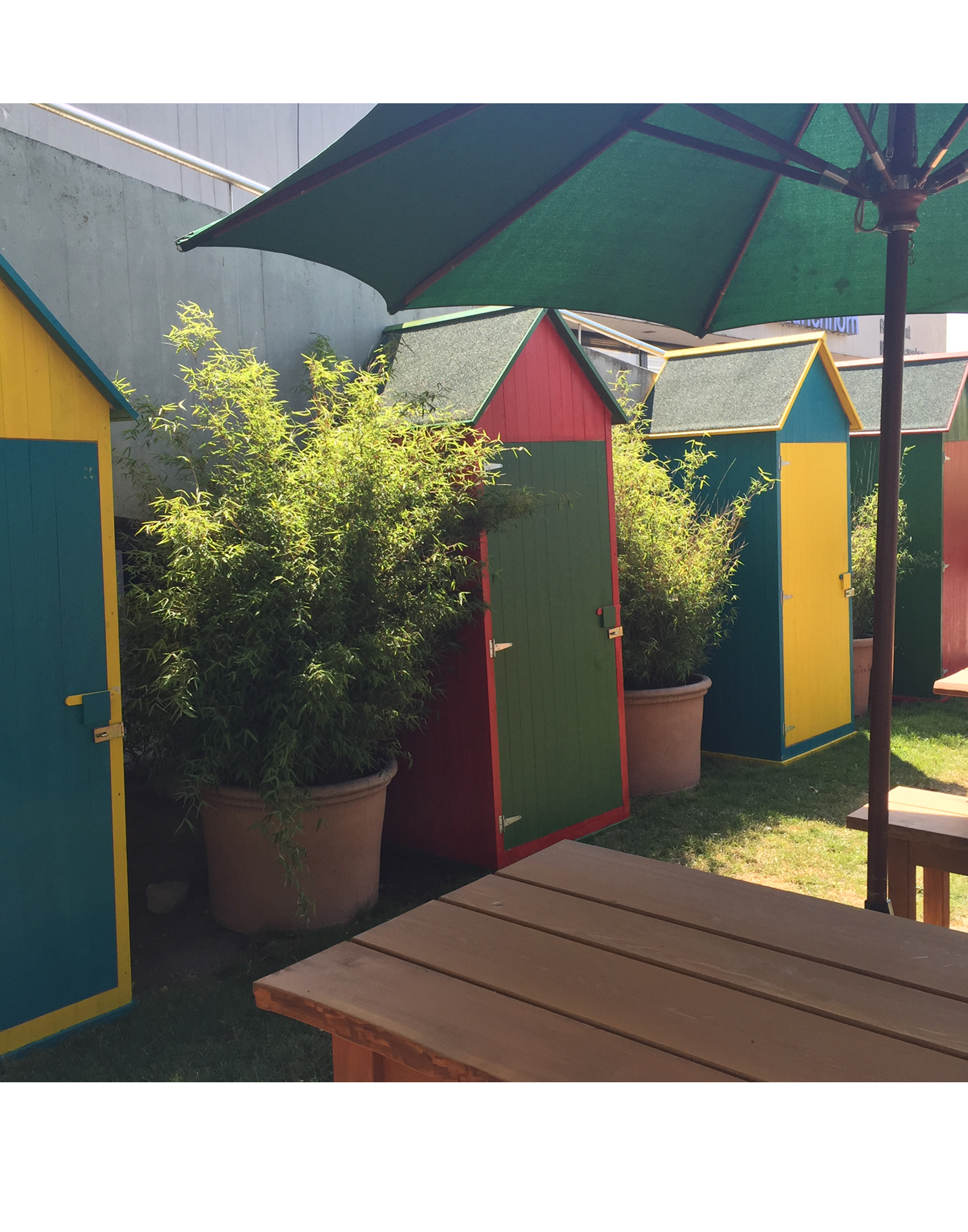 Gartenmobel Abdeckhauben Obi : Farbe Wählen Sie eine Option hell lasiert hellgrau rot lasiert