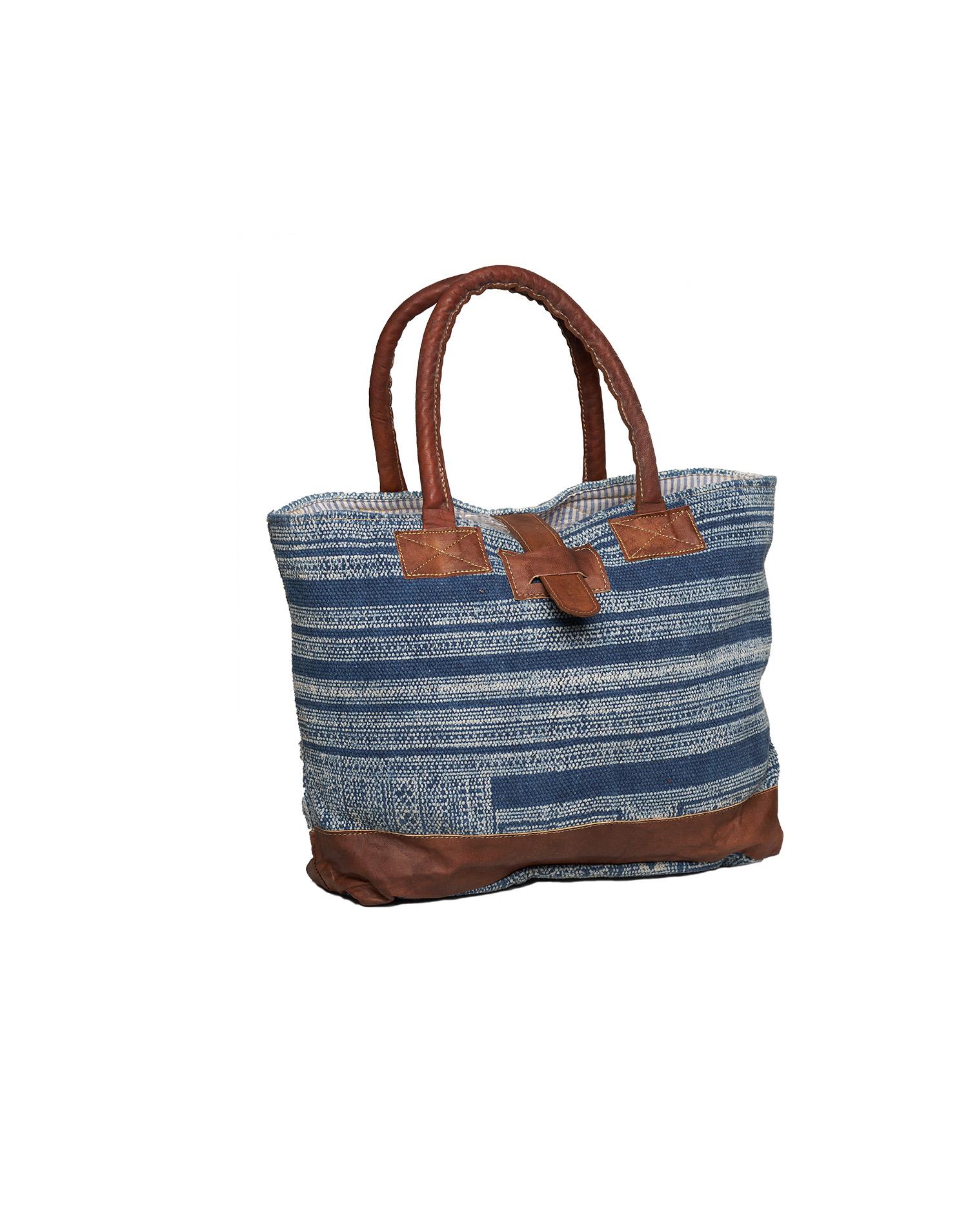 Coole Bags & Taschen für Shopping, Beach und Freizeit  teaklandch