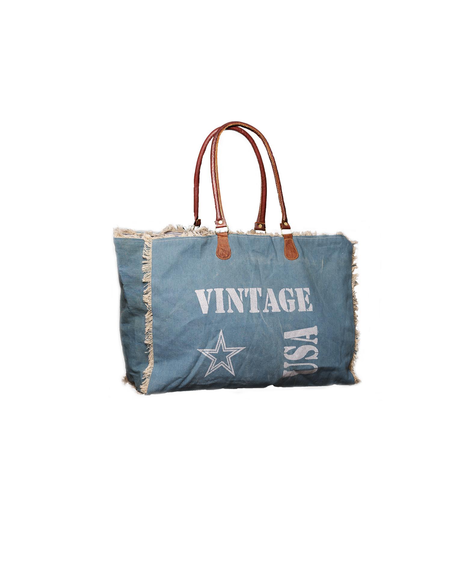 Balkonmobel Rattan Sofa : Coole Bags & Taschen für Shopping, Beach und Freizeit  teaklandch