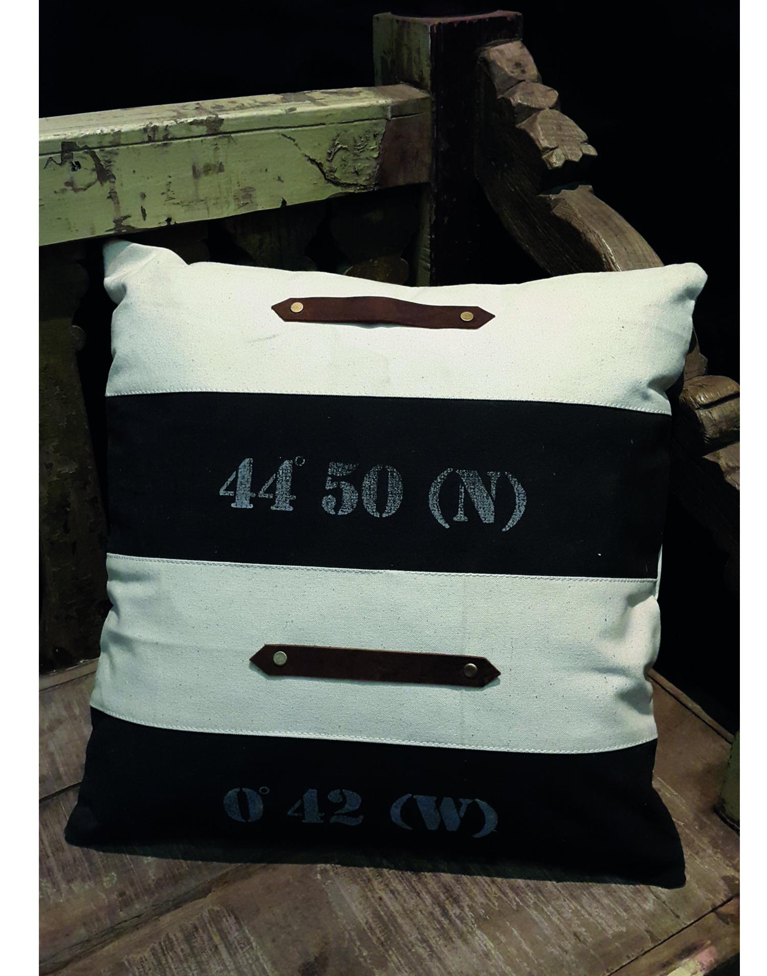 kissen mood20. Black Bedroom Furniture Sets. Home Design Ideas