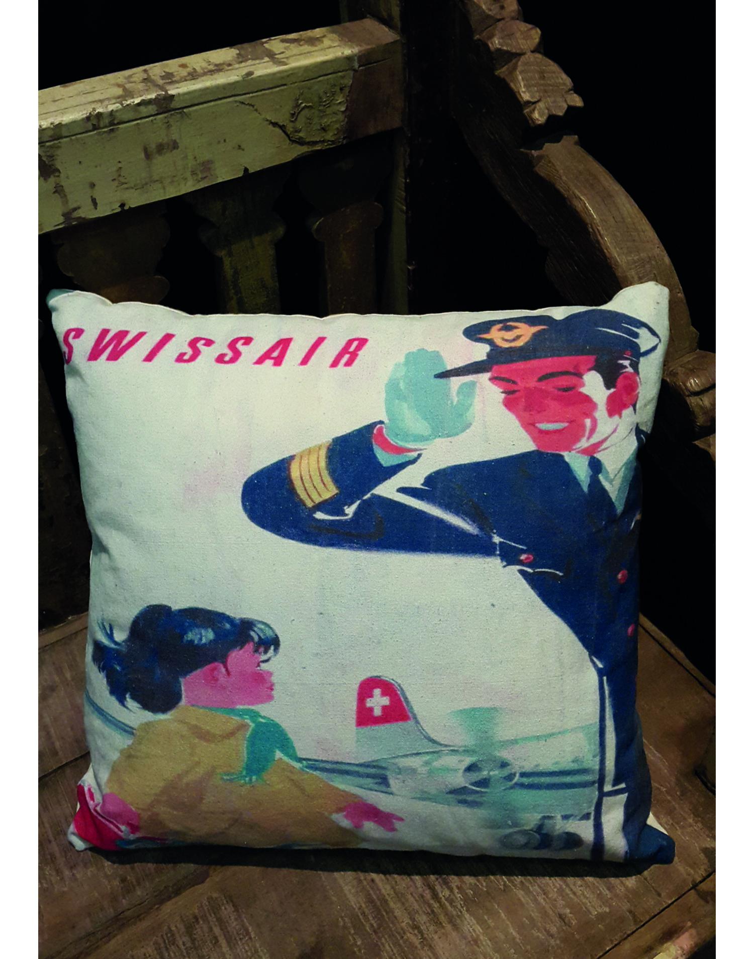 kissen mood28. Black Bedroom Furniture Sets. Home Design Ideas