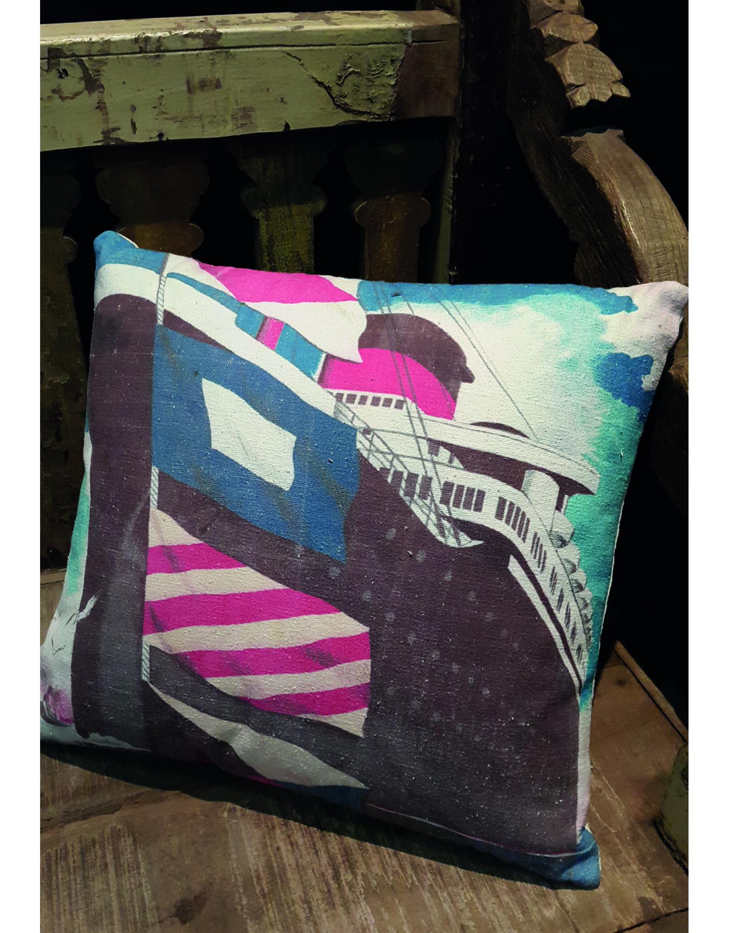 kissen mood6. Black Bedroom Furniture Sets. Home Design Ideas