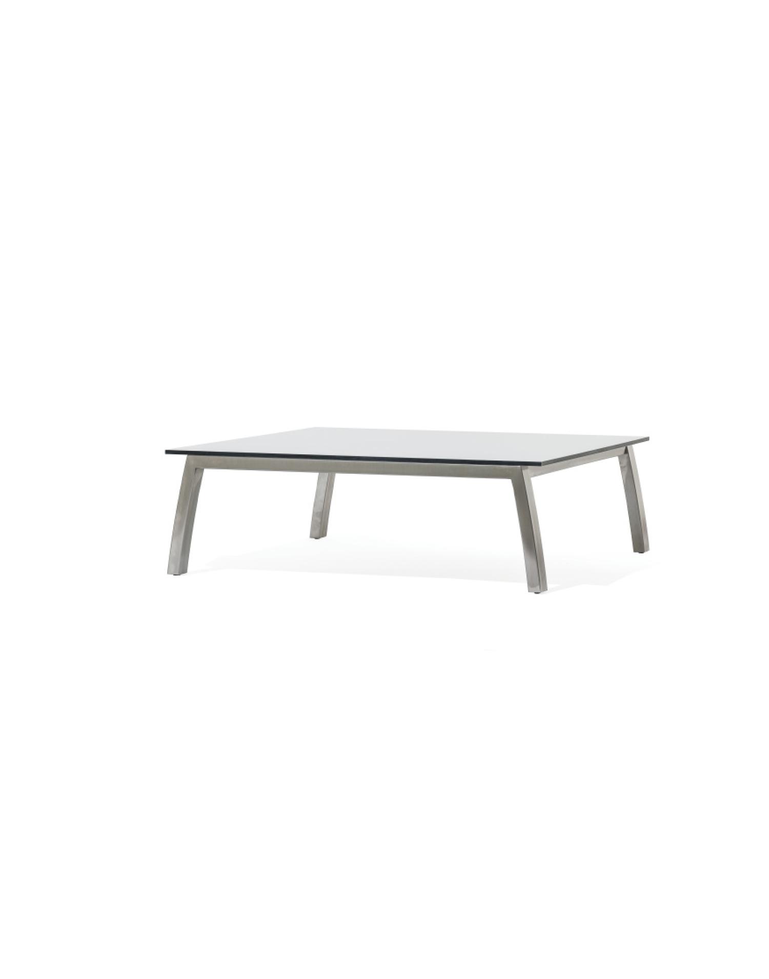regatta lounge tisch. Black Bedroom Furniture Sets. Home Design Ideas