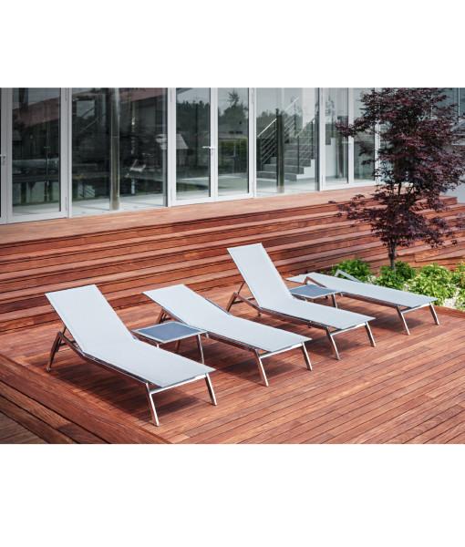liegestuhl roll liege regatta. Black Bedroom Furniture Sets. Home Design Ideas
