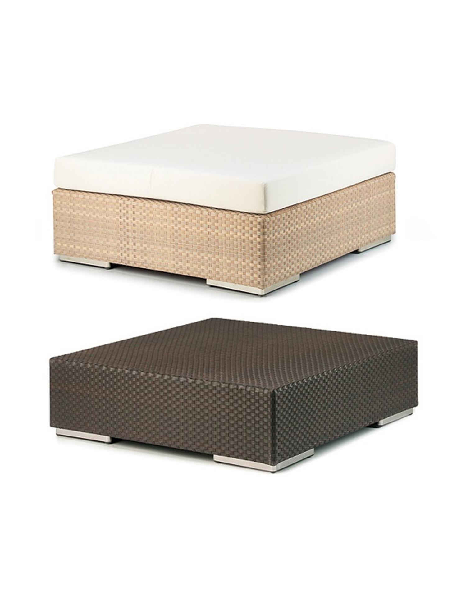 rattan gartenmoebel guenstig gartenm bel g nstig rattan. Black Bedroom Furniture Sets. Home Design Ideas