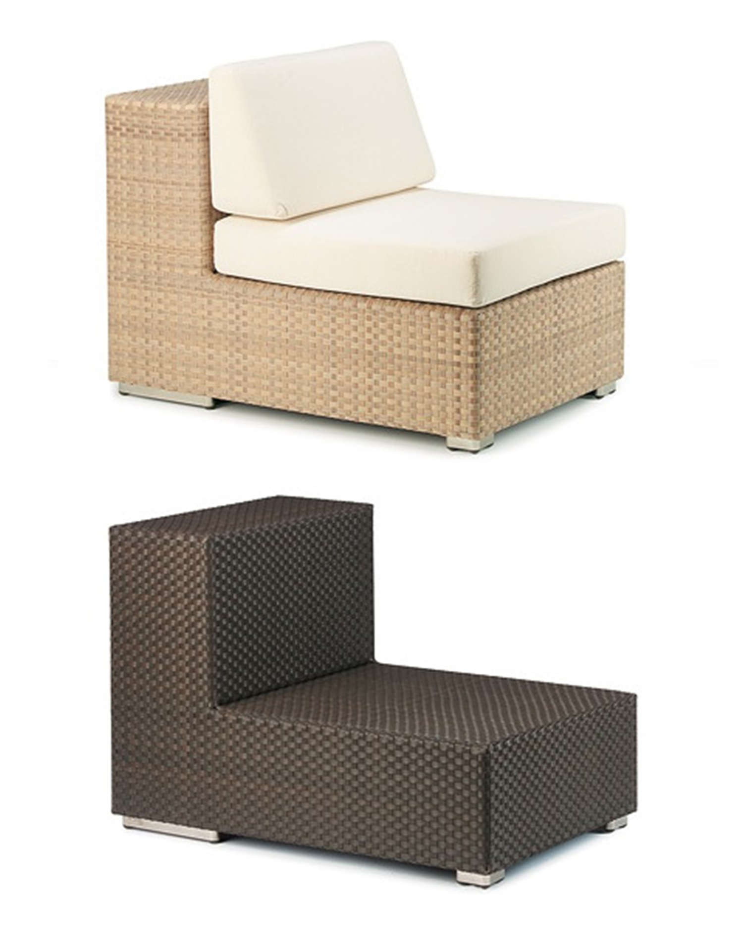 gartenmoebel set rattan guenstig polyrattan esstisch cube gartenm bel design rattan abelia. Black Bedroom Furniture Sets. Home Design Ideas